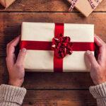 Cadouri senzaționale pentru Crăciun